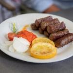 Любопитни факти за традиционната българска кухня
