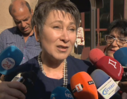 Даниела Везиева: Има политически план, който е атака срещу служебното правителство