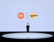 Xiaomi и Sundance Collab създадоха персонализиран курс за мобилно филмопроизводство