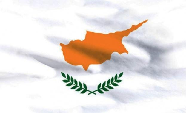 Руските туристи на първо място сред чуждестранните туристи в Кипър през август