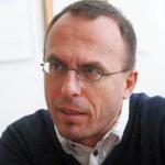 Иван Начев: Проектът на Петков и Василев дава политическа перспектива