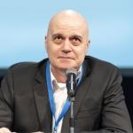 Слави Трифонов: Лъжа е твърдението, че ИТН са виновни за това да няма правителство