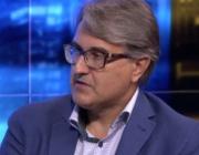 Евгений Кънев: Фокусът на Петков и Василев е по-скоро център – ляво