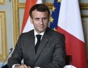 Макрон ще говори с Байдън за дипломатическата криза между Франция и САЩ