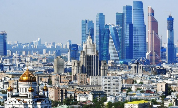 В Москва до края на 2022 г. ще бъдат построени