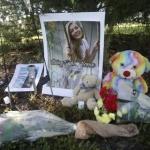 Смъртта на 22-годишна YouTube звезда разтърси Америка