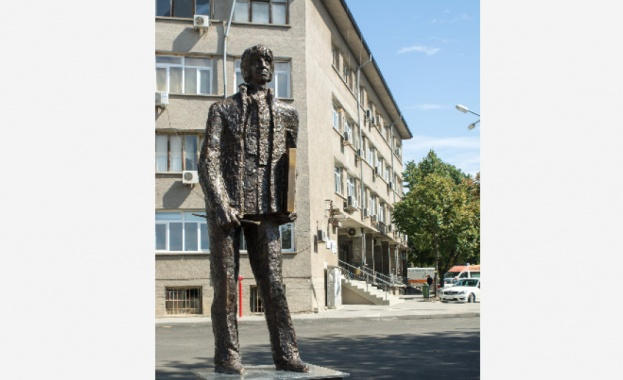 "Чирпан е домакин на Празници на изкуствата ""Никола Манев"