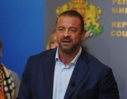 Представители на българския туристически бизнес настояват за спешни промени в сегашните мерки