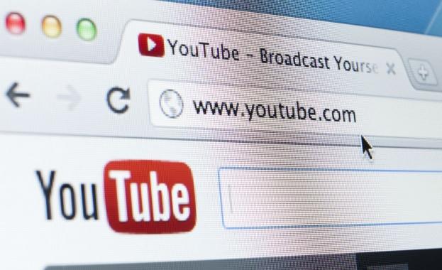 Абонати на платената услуга YouTube Premium ще могат да свалят