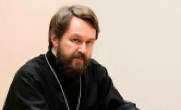 Секретарят на Съвета по безопасност и отбрана в Украйна Алексей