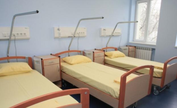 Намаляване на онкологичните заболявания отчитат във Велико Търново