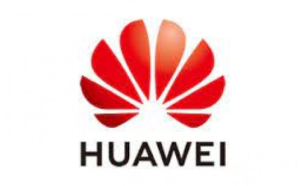 Райън Динг, Huawei: Зелени 5G мрежи за нисковъглеродно бъдеще