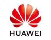 Huawei представи 11 базирани на сценарии дигитални решения