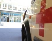 В Бургас вече два медицински центъра са обособени като Covid зони