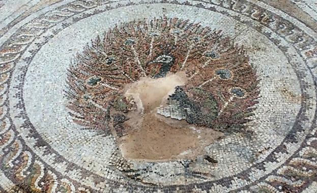 С изложба отбелязват Световният ден на туризма в Стара Загора