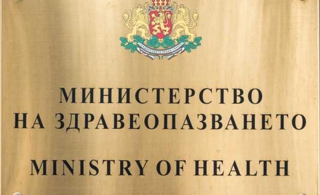 Продължават проверките във връзка със спазването на противоепидемичните мерки в страната