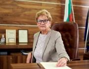 Виолета Комитова: ТОЛ системата у нас е неефективна все още