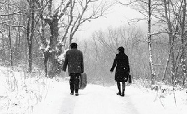 """Филмът """"Страх"""" на Ивайло Христов е българският претендент за """"Оскар"""""""