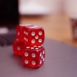 Какви казино игри могат да се тестват в Aplay казино?