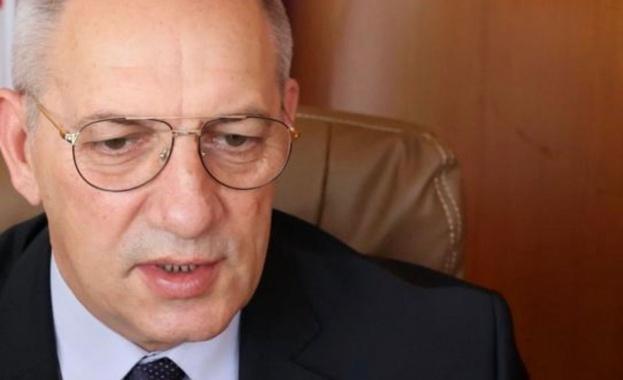 Министър Кузманов: Променихме една недомислица с параолимпийците