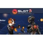 Интересни предложения от онлайн казино SlotV
