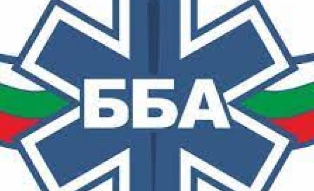 Българска болнична асоциация ще поиска неваксинираните срещу Covid-19 да заплащат част от лечението си