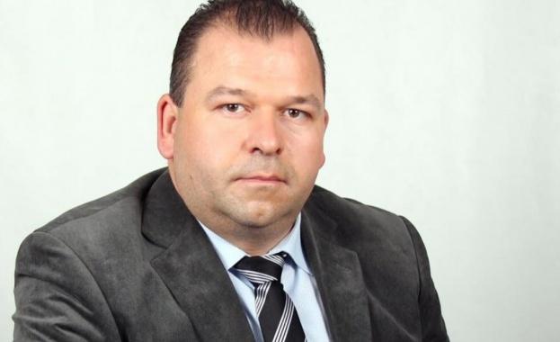 Николай Велчев: СО няма интерес да стопанисва минералните извори и баните
