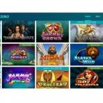 Любими онлайн игри с безплатно демо в Aplay казино