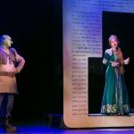 """Постановката на американския режисьор Уест Хайлър – """"Шрек"""" отново на сцената на Софийската опера"""