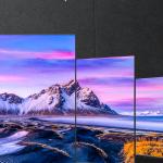 Xiaomi представи серията Mi TV P1 в България – цялостна смарт система за забавление