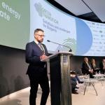 Министър Живков: Зеленият преход ни изправя пред предизвикателства, но открива и много неизползвани възможности