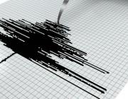Поредно земетресение на остров Крит