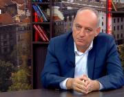 Доц. Георги Йорданов: Визията на министър Кацаров се изчерпа и ни трябва нова идея, нов вятър в платната