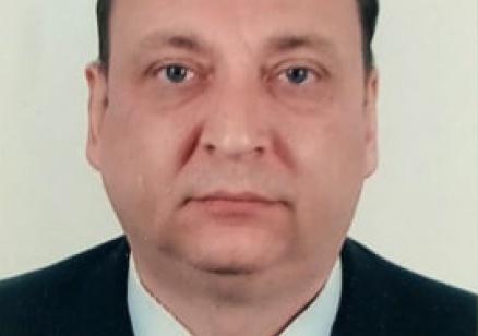 Атанас Панчев: Николай Малинов 20 години укрепва отношенията България-Русия