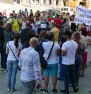 Туроператори излизат на протест в София
