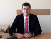 Милен Митев е новият генерален директор на БНР
