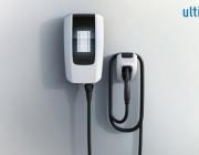 General Motors обещава нови 40 000 зарядни станции в САЩ и Канада