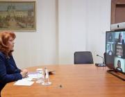 За високия, но неизползван потенциал на българските ИТ-кадри